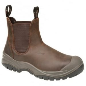 grisport chukka boot